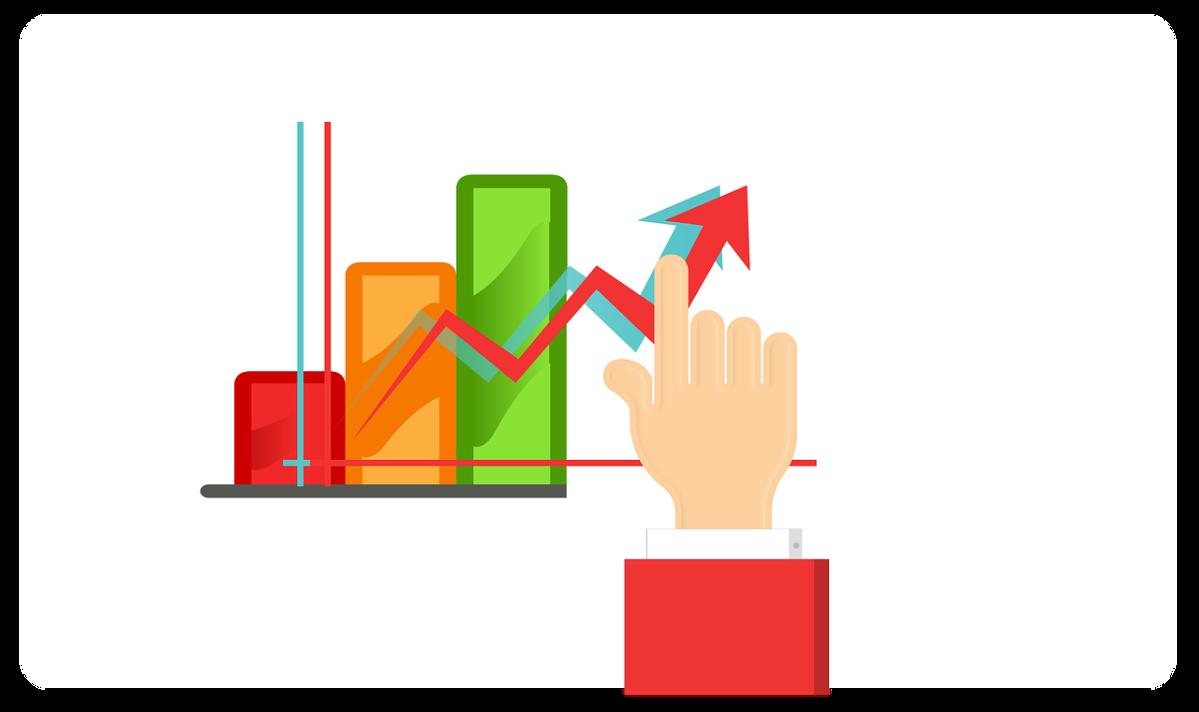 4 เทคนิควิเคราะห์ประสิทธิภาพของธุรกิจในช่วงเริ่มต้น
