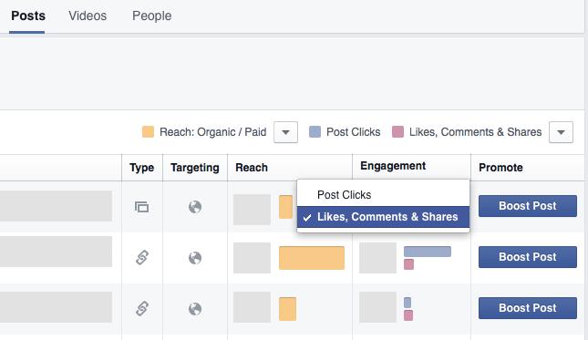engagement-filter